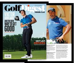 GolfDigest-March2021