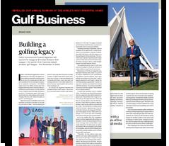 GolfDigest-April2021