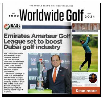 GolfDigest-May2021