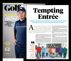 GolfDigest-June2021
